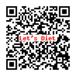 QRcode_diet.png